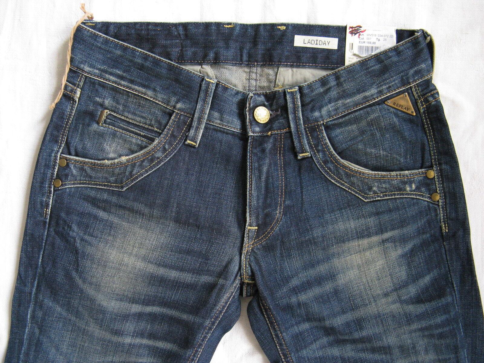 Dettagli su Moto Giacca Jeans Rokker Rokkertech Colore: Blu TG: XXXL