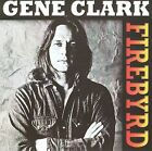 Firebyrd by Gene Clark (CD, Aug-1998, BCD)