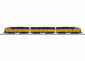 """Märklin 88204 Diesellokomotive BR 221 der RTS /""""NEU/"""" mit OVP"""