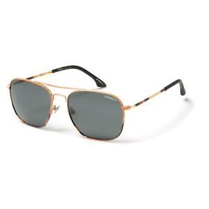 New-O-Neill-Aerial-Sunglasses-Polarized-Aviator