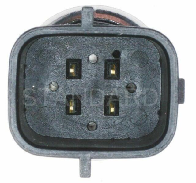 A//C Compressor Cutoff Switch-HVAC Cut-Off Switch Standard PCS123