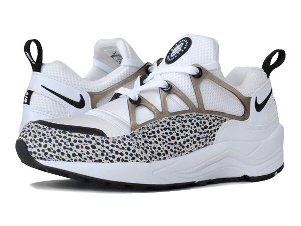 NIB femmes  Nike Huarache Light PRM 819011-100 Training Running  Chaussures
