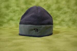Mountain Hardwear Hat AirShield Women's T04