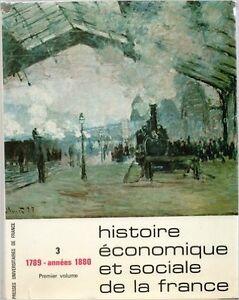 COLLECTIF-Histoire-economique-et-sociale-de-la-france-tome-3-premier-volume-l-039