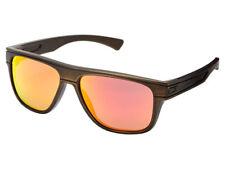 159805a00e item 3 Oakley Breadbox Fall Out Sunglasses OO9199-16 Bronze Decay Ruby  Iridium -Oakley Breadbox Fall Out Sunglasses OO9199-16 Bronze Decay Ruby  Iridium