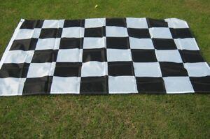 Large-Checker-Flag-5ft-x-3ft
