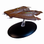 Star-Trek-Official-Starship-Collection-Models-Eaglemoss thumbnail 49