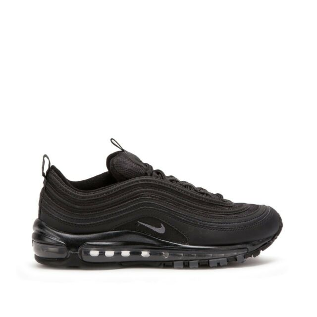 Nike Women's Air Max 97 Leather Casual Shoes