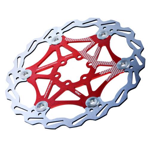 Fahrrad Bremsscheibe