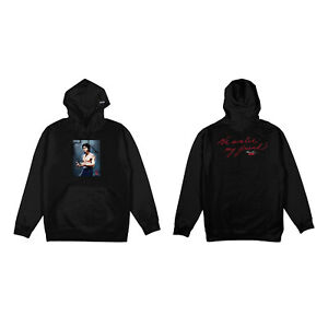 DGK-Bruce-Lee-Skateboard-Hoody-Focused-Black