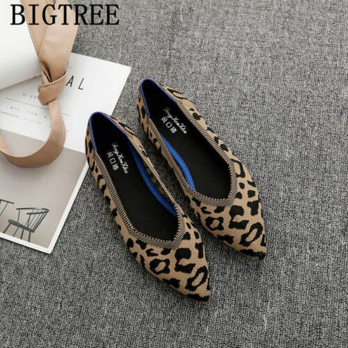 Pointed Toe Flats Environmental Women/'s Flats shoes variety colors Summer style