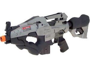 Golden-Eagle-Dragon-AEG-Airsoft-Rifle