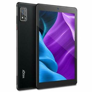 Tablet 9 pollici Android 10 tablet in offerta Touch-Screen IPS HD 2GB RAM+32G...