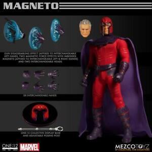the-ONE-12-COLLECTIVE-MARVEL-X-MEN-MAGNETO-1-12-Action-Figure-17-cm-MEZCO-TOYS