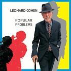 Popular Problems von Leonard Cohen (2014)
