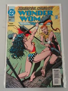 WONDER-WOMAN-91-DC-COMICS-NOVEMBER-1994