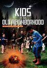 Kids of the Old Neighborhood by Linda Glenn Purvis-Taylor (Hardback, 2011)
