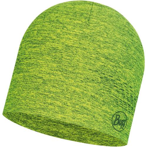 Buff Unisexe Adultes Réfléchissant dryflx Sports Outdoor Chaud Hiver Beanie Hat