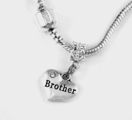 Brother Necklace Huge sale Brother Gift Brother Jewelry Brother Jewelry Brother