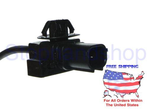 New ABS Wheel Speed Sensor fits 06-2011 Civic 4 door JDM REAR Passenger Side FR
