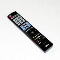 Lg Remote Control 50pa4500 50pa450cuf 50pa450cum 50pa5500ua 50pj340
