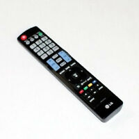 Lg Remote Control 50pa4500uf 50pa4500um 50pa5500ug 50pj350 60pa5500ug