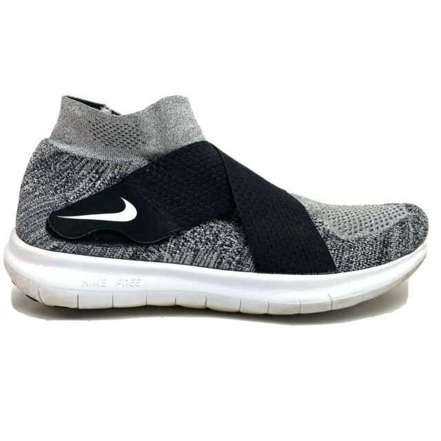 Download Nike Free Run Motion Flyknit Pics