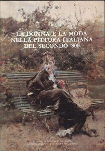 LA-DONNA-E-LA-MODA-NELLA-PITTURA-ITALIANA-DEL-SECONDO-800