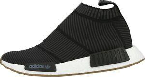 13 Schuhe Sneaker NMD PK Freizeitschuhe Boost Herren BA7209 Details zu CS1 Gr49 adidas 6ygYb7fv