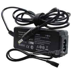 AC-ADAPTER-CHARGER-FOR-HP-MINI-210-1090NR-210-1091NR