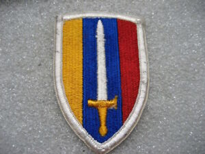 US-Army-Patch-Military-Advisor-Activities-VIETNAM