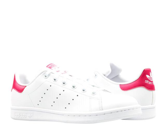 adidas stan smith b32703