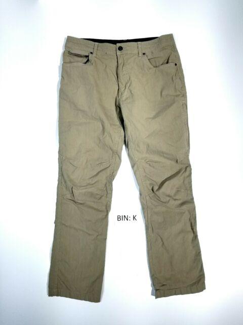 adidas tech utility pants