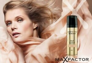 Max-Factor-Ageless-Elixir-2-in-1-Foundation-Serum-SPF15-Choose-Your-Shade