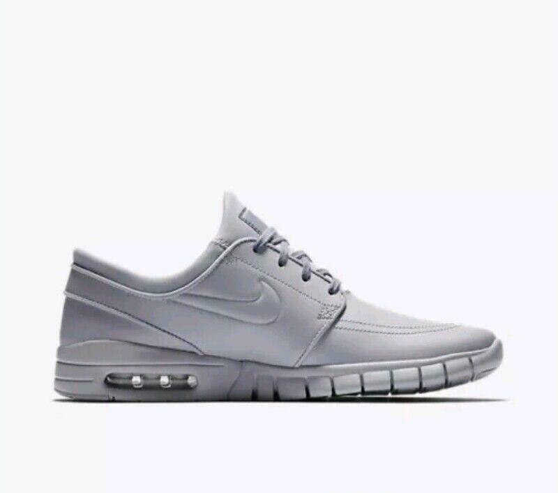 Nike Stefan Janoski Max L - 685299 012