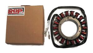Details about STATOR Alternator fits Kohler ECV740 ECV749 ECV860 K181 K241  K301 K321 Engines