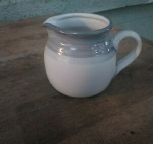 Noritake Stoneware Sierra Twilight Creamer Replacement