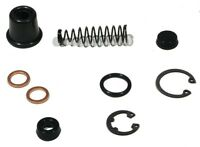 Honda Gl 1500 Goldwing, 1997-2003, Rear Brake Master Cylinder Rebuild Kit