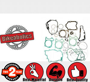 Athena-Complete-Gasket-Set-for-Piaggio-Carnaby