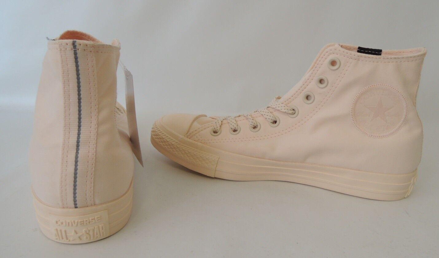 NEU Converse All Star Hi Gr. 37,5 Chuck Taylor Sneaker Chucks Schuhe 157627C TOP
