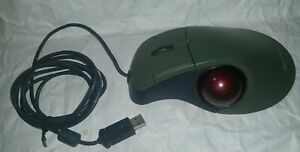 DRIVERS FOR TRACKBALL OPTICAL 1.0 PS2 USB COMPATIBLE