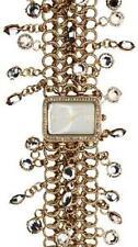 NP BJ4012  Betsey Johnson Ladies Fashion Watch