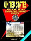 Us Federal Communications Commission Handbook by International Business Publications, USA (Paperback / softback, 2006)
