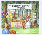 Teddy Bears' Picnic by Jimmy Kennedy (Hardback, 1991)