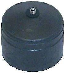 NIB Mercury 4-5-35-40-90-115HP Inlines early Float Carburetor1395-9631 1395-8983
