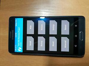 Details about Custom Build Rooted, Samsung Galaxy Note 4 32GB SM-N910T  Unlocked GSM 4G LTE