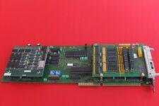 Rofin Sinar Laser Marker 101104908 00867 Used 4352