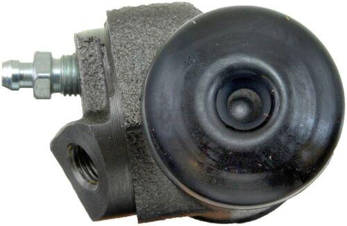 Drum Brake Wheel Cylinder Rear Right Dorman W28805