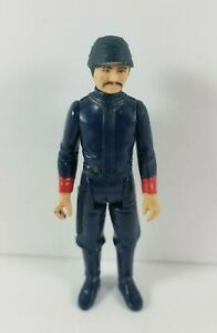 Vintage-Star-Wars-Bespin-Security-Guard-Figure-Only-1980-Hong-Kong
