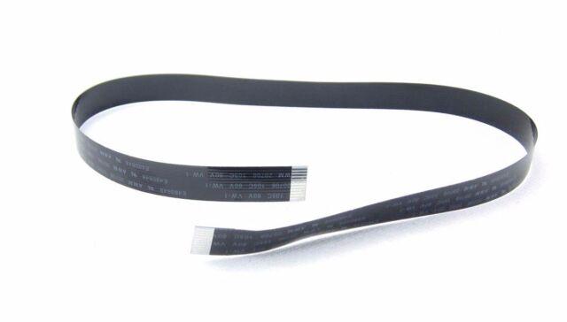 Idler Pulley Collar 8-94161-805-0 Genuine Honda